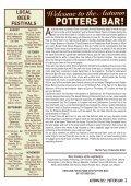 Potters Bar - Potteries - Page 2