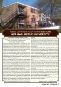 Potters Bar - Potteries - Page 4