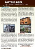 Potters Bar - Potteries - Page 6