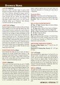 Potters Bar - Potteries - Page 7