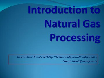Definitions of Natural Gas, Gas Reservoir, Gas Drilling, and Gas ...