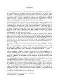 Für Münster webseite - Kagyu-muenster.de - Page 2