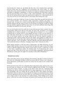 Für Münster webseite - Kagyu-muenster.de - Page 6