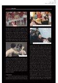 A Passion for Vision Hi-End Eyeglasses for a Better Life - isoptik - Page 3