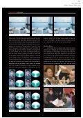 A Passion for Vision Hi-End Eyeglasses for a Better Life - isoptik - Page 4