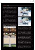 A Passion for Vision Hi-End Eyeglasses for a Better Life - isoptik - Page 5