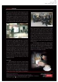 A Passion for Vision Hi-End Eyeglasses for a Better Life - isoptik - Page 6