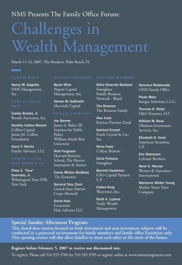 Wealth Postcard V2 - NMS Management