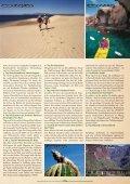 Mit National Geographic Mexiko entdecken - Lernidee - Seite 2