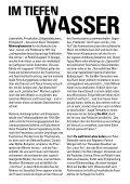 Programmheft - Badisches Staatstheater Karlsruhe - Seite 3