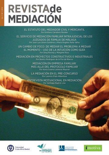 Revista-Mediacion-13-5