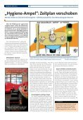 Hygiene-Ampel - Seite 6