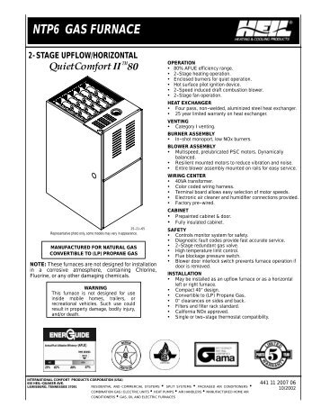 Suburban Furnace Ceiling Wiring Diagram Coleman Mach Thermostat furthermore Cherokee Tow Bar Wiring Diagram likewise Carrier Furnace Wiring Schematics also Intertherm Furnace Wiring Diagram besides Coleman Air Conditioner Wiring Diagram. on coleman thermostat wiring diagram