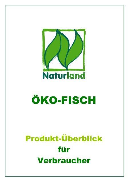 ÖKO-FISCH - Naturland