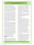 Miller-Diekerin oireyhtymä - Väestöliitto - Page 2