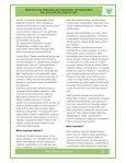 Miller-Diekerin oireyhtymä - Väestöliitto - Page 3