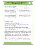 Miller-Diekerin oireyhtymä - Väestöliitto - Page 4