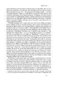GENIUS LOCI - Page 2
