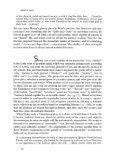 GENIUS LOCI - Page 3