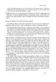 GENIUS LOCI - Page 4