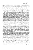 GENIUS LOCI - Page 6