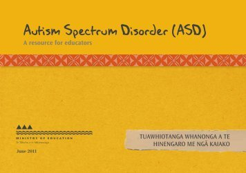 ASDResourceForEducatorsWebJun2011 (2).pdf - Special Education ...