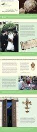 Europäischer Tag der jüdischen Kultur - Jewish Heritage