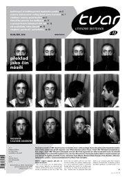 Tvar 13/2007.pdf
