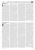 Tvar 13/2007.pdf - Page 2