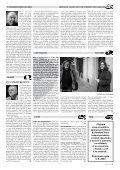 Tvar 13/2007.pdf - Page 3