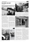 Tvar 13/2007.pdf - Page 6