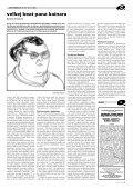 Tvar 13/2007.pdf - Page 7