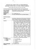 LAPORAN AKHIR - KM Ristek - Page 3