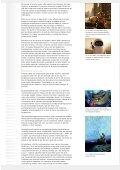 Gem/Ã¥ben denne artikel som PDF - 16:9 - Page 2