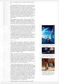 Gem/Ã¥ben denne artikel som PDF - 16:9 - Page 3