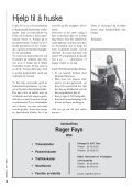 Syndrom Nr 3 - 2001 - Page 4