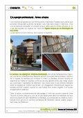 Fiche CARNUTA - CAUE - Page 3