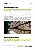 Fiche CARNUTA - CAUE - Page 5