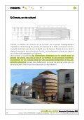 Fiche CARNUTA - CAUE - Page 6