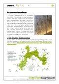Fiche CARNUTA - CAUE - Page 7
