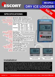 escort MiniPlus-MP-OE-N-8-L.pdf