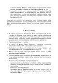 Wytyczne w sprawie praktyk indywidualnych słuchaczy ... - Page 2