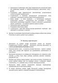 Wytyczne w sprawie praktyk indywidualnych słuchaczy ... - Page 3
