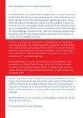 Herunterladen als PDF-Datei - Stadtharmonie Eintracht Rorschach - Seite 3