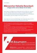 Herunterladen als PDF-Datei - Stadtharmonie Eintracht Rorschach - Seite 5