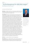 WISO-Info 2012-01.pmd - DGB Niedersachsen - Seite 4