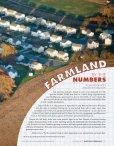 Farmland by the Numbers [PDF] - American Farmland Trust - Page 2