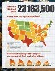 Farmland by the Numbers [PDF] - American Farmland Trust - Page 3