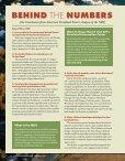 Farmland by the Numbers [PDF] - American Farmland Trust - Page 5