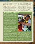 Farmland by the Numbers [PDF] - American Farmland Trust - Page 6
